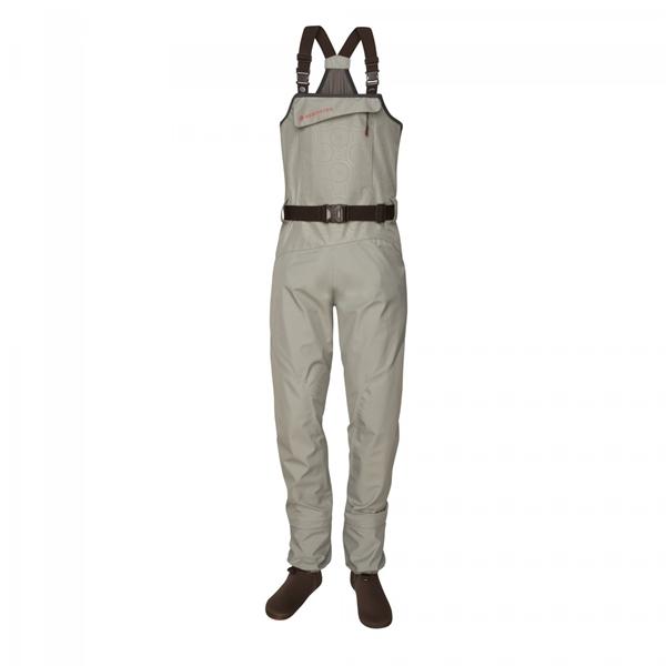 Redington - Bottes-pantalon Sirène Marilyn pour femme