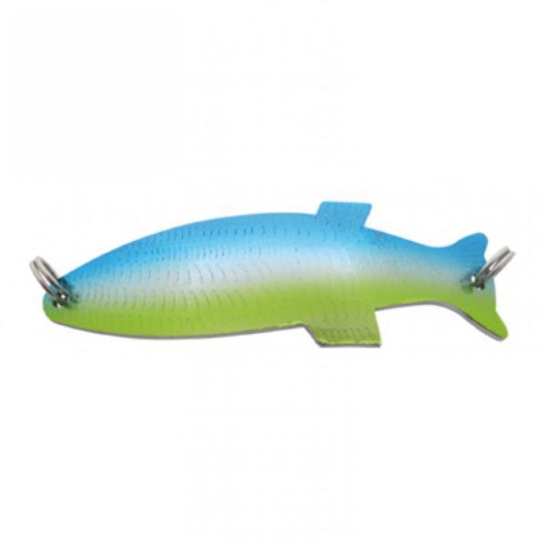 "Dream Fishing - Cuillère Poisson de fond de 3"""