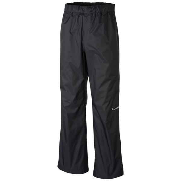 Columbia - Pantalon de pluie Rebel Roamer pour homme