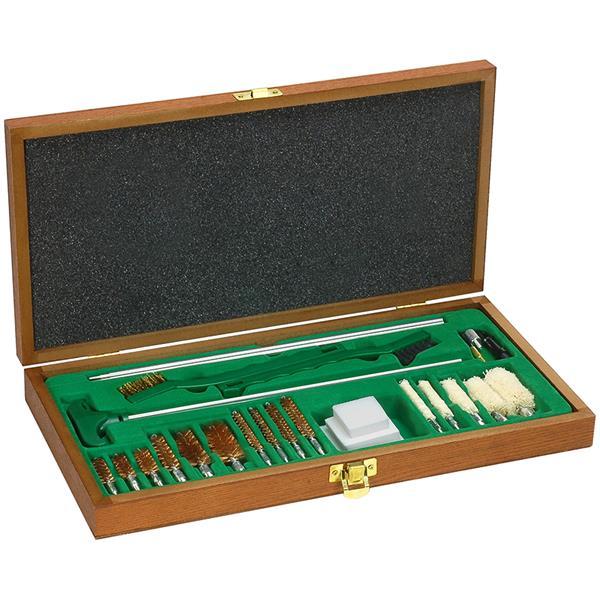 Remington - Sportsman Gun Cleaning Kit