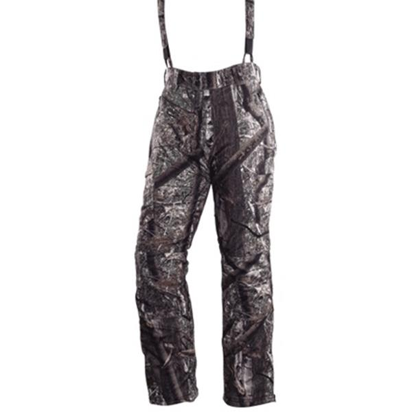 Sportchief - Pantalon de chasse Chaparal