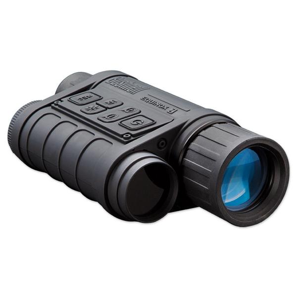 Bushnell - Equinox Z Night Vision 4,5x40