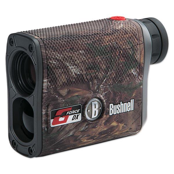 Bushnell - Laser Rangefinders G-Force DX ARC
