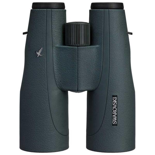 Swarovski Optik - Jumelles SLC 15x56 WB