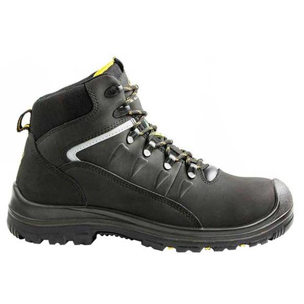 Terra - Men's Findlay Safety Boots