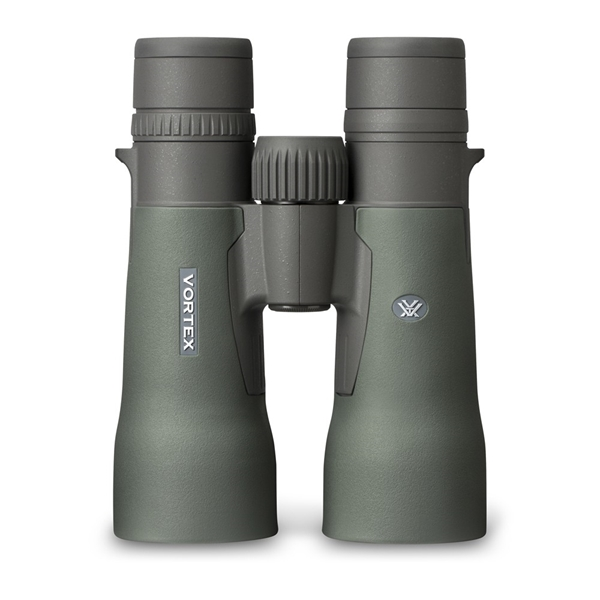 Vortex Optics - Razor HD 10x50 Binoculars