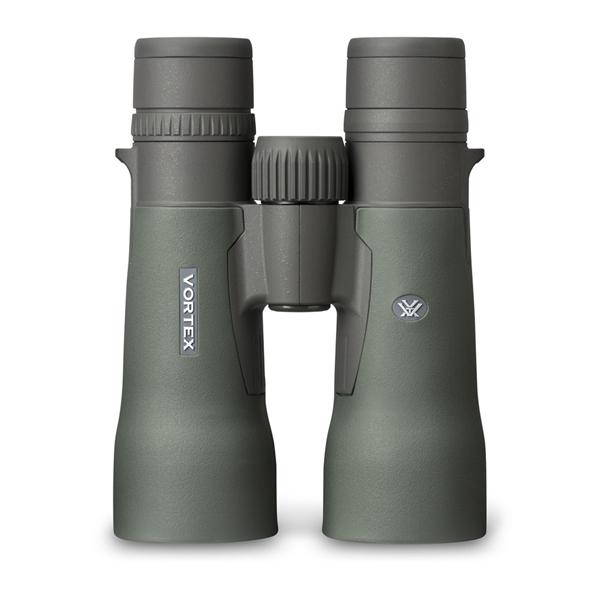 Vortex Optics - Jumelles Razor HD 10x50