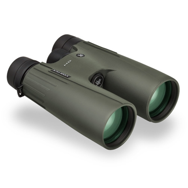 Vortex Optics - Jumelle Viper HD 10x50