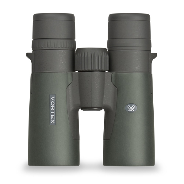 Vortex Optics - Razor HD 10x42 Binoculars