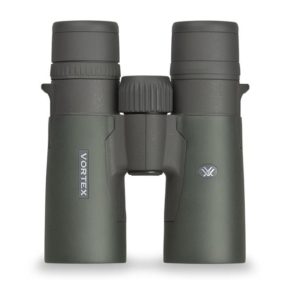 Vortex Optics - Jumelles Razor HD 10x42