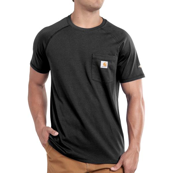 Carhartt - Men's Delmont T-Shirt