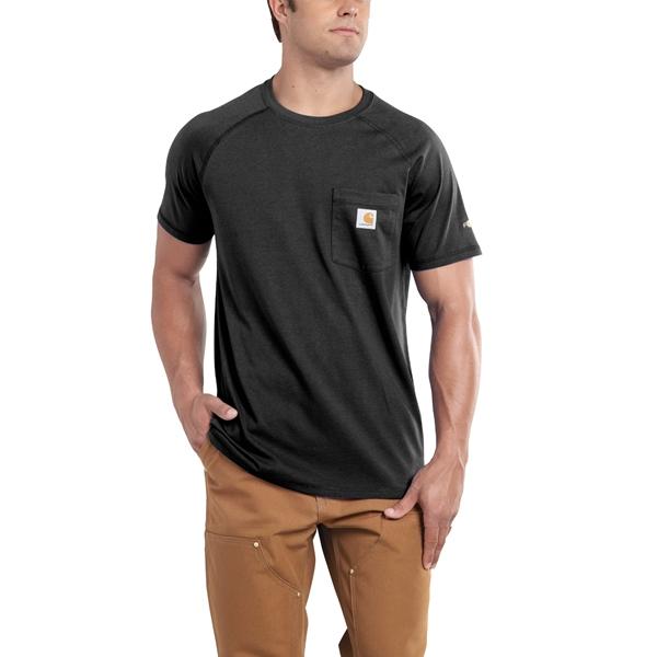Carhartt - Men's Delmont T-Shirt
