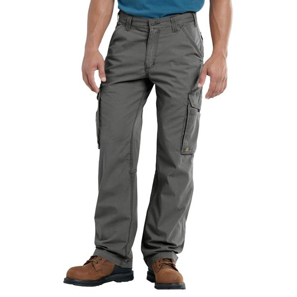 Carhartt - Men's Force Tappen Cargo Pant