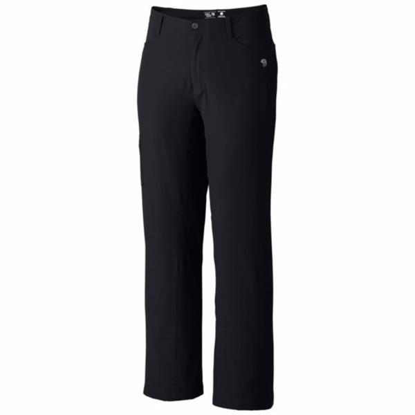 Mountain Hardwear - Men's Yumalino Pant