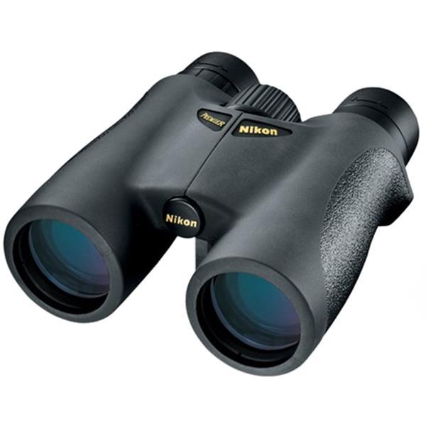 Nikon - Jumelles Premier 8X42