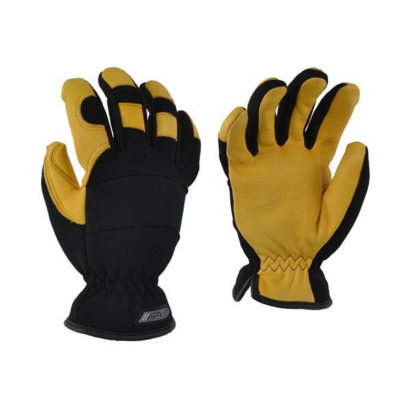 GKS - 24-805D Unisex Work Gloves
