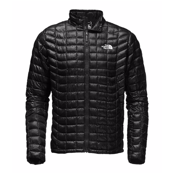 manteau thermoball pour homme the north face latulippe. Black Bedroom Furniture Sets. Home Design Ideas