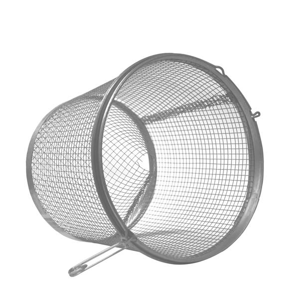 Bell Outdoors - Minnow Cage