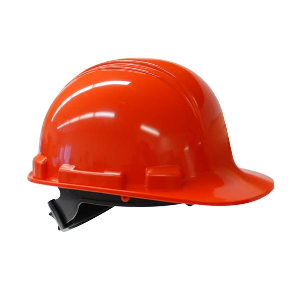 Dynamic Safety - Whislter security helmet with ratchet HP241R