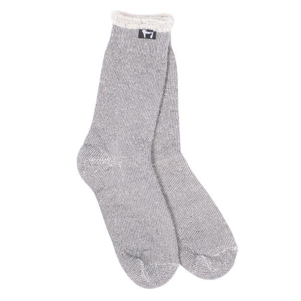 L'Angélaine - Original Kidmohair Socks
