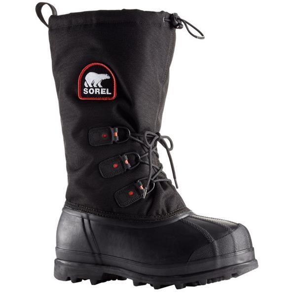 Sorel - Men's Glacier XT Boots
