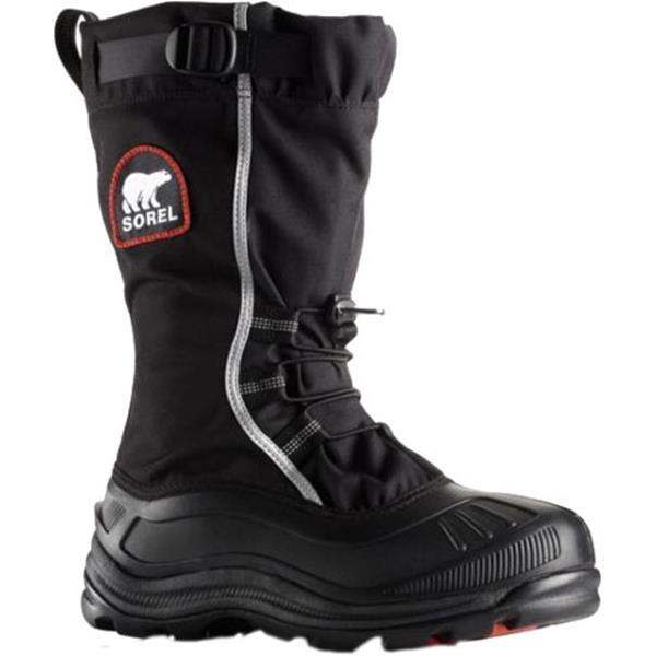 Sorel - Men's Alpha Pac XT Boots