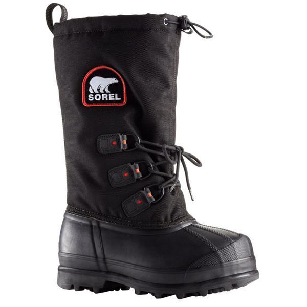 Sorel - Women's Glacier XT Boots