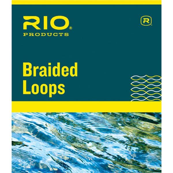 Rio Products - Connecteurs d'avançons
