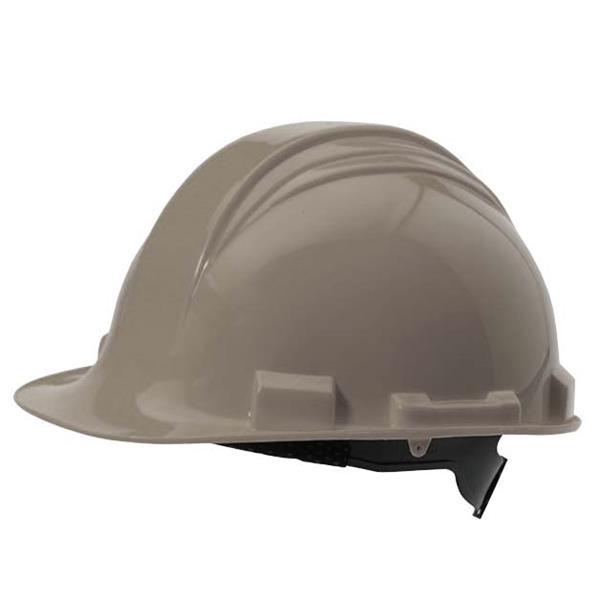 North - Peak A79R Hard Hat