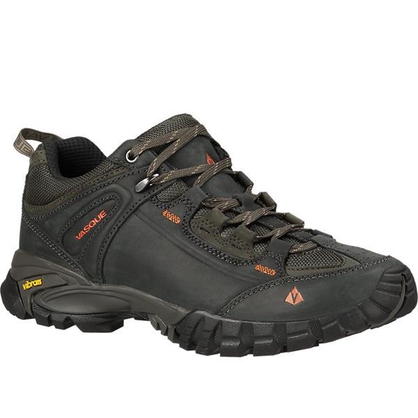 Vasque - Chaussures Mantra 2.0 pour homme