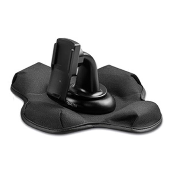 Garmin - Friction Mount