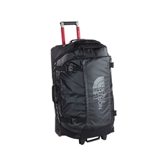 2d2e02d92 The North Face Backpacks - Canada | Latulippe