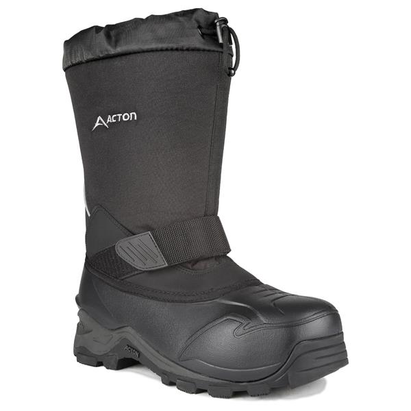 Acton - Men's and Women's Rafale Boots