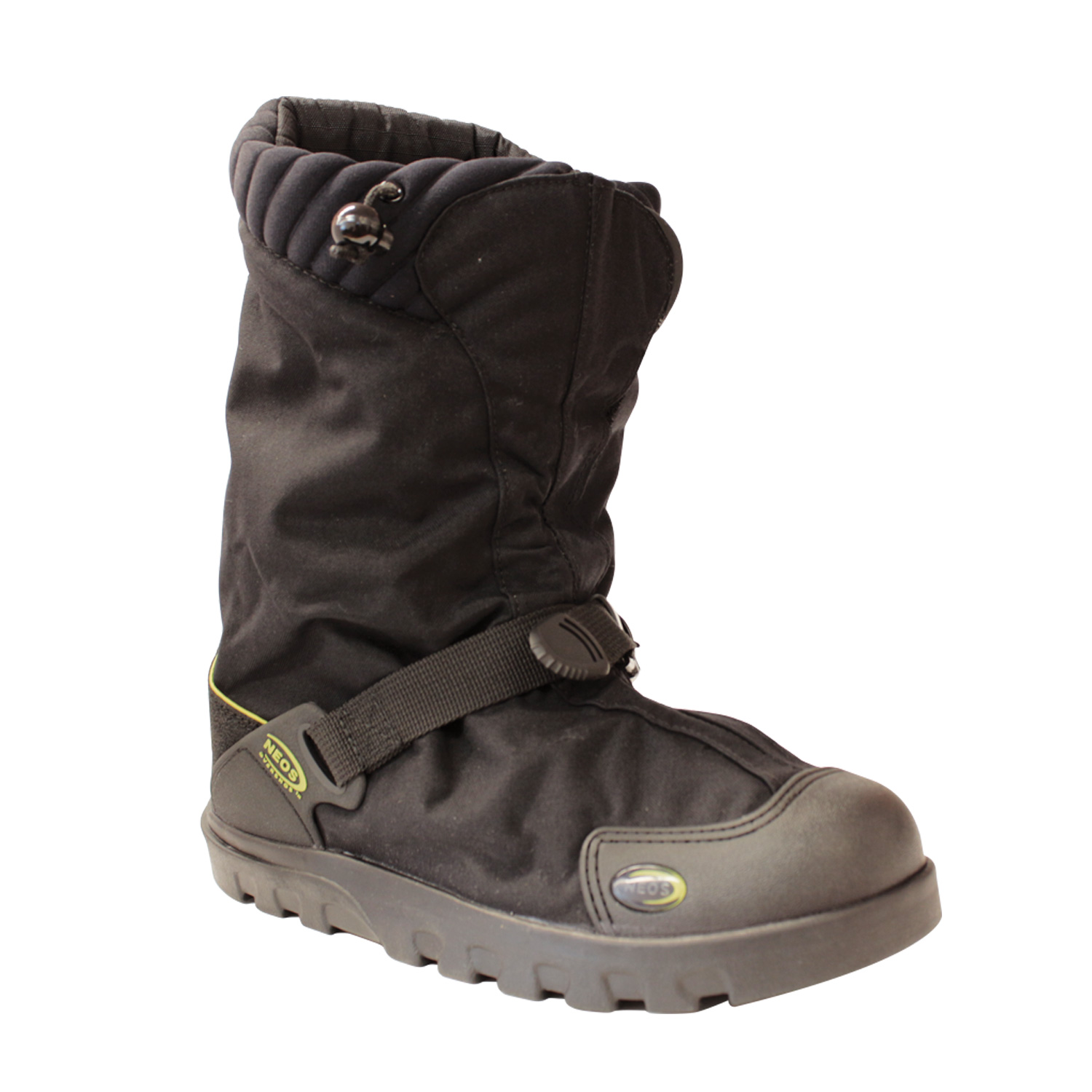 Couvre chaussures Explorer