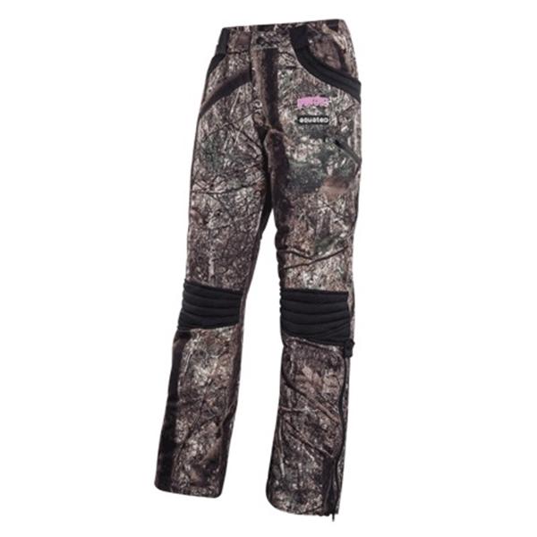 Sportchief - Pantalon de chasse Electra pour femme