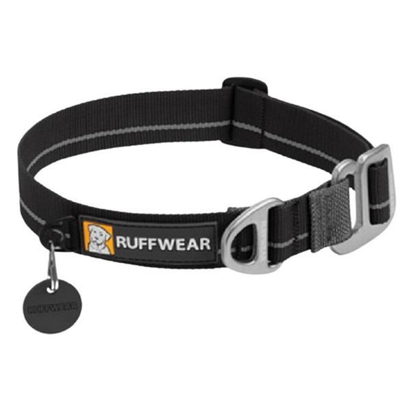 Ruff Wear - Collier pour chien Crag