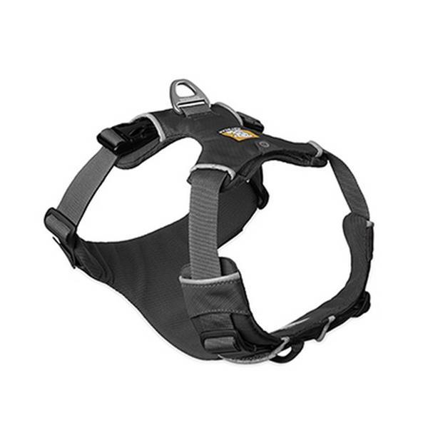 Ruff Wear - Dog's Front Range Harness