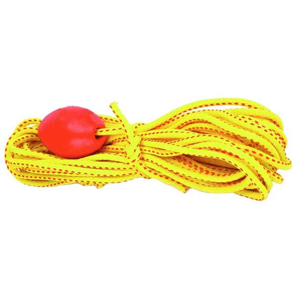 Fox 40 - Water Safety Rope with Float