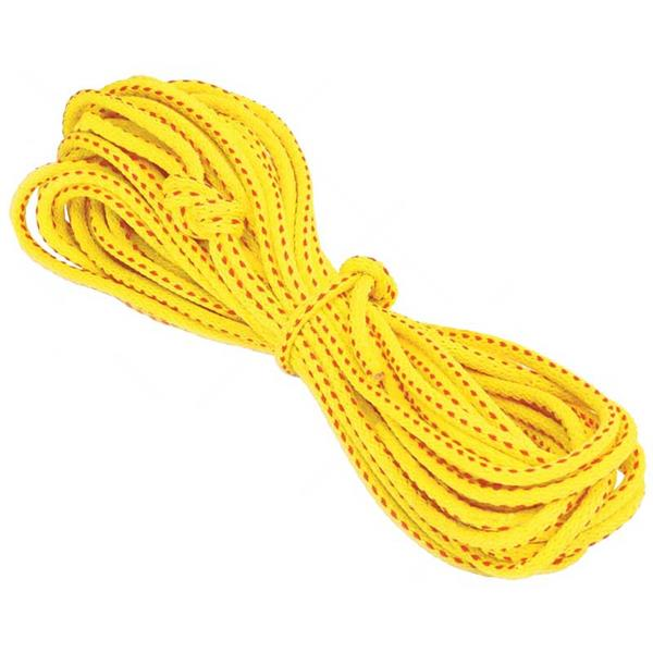 Fox 40 - Boating Safety Rope