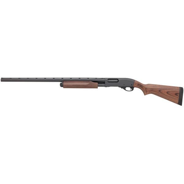 Remington - Fusil à pompe 870 Express gaucher