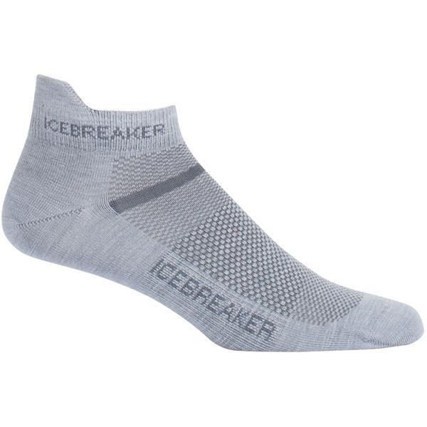 Icebreaker - Men's Multisport Ultra Light Micro Socks