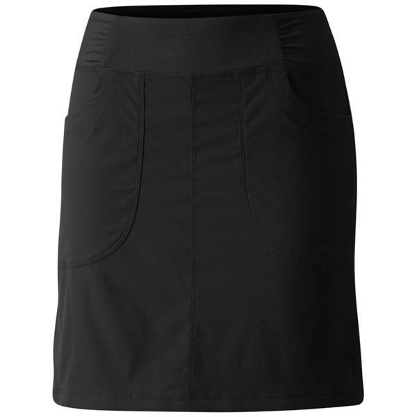 6b49266b6760d0 Jupe Dynama pour femme - Mountain Hardwear | Latulippe