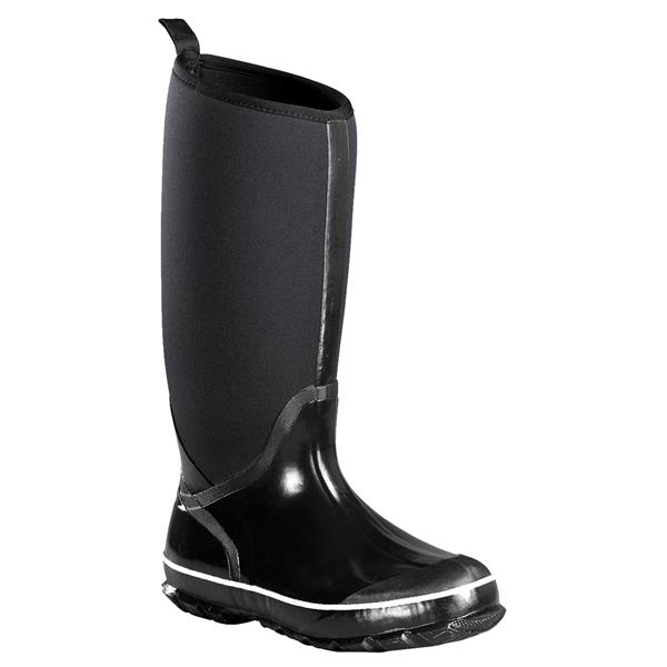 Baffin - Women's Meltwater Rain Boots