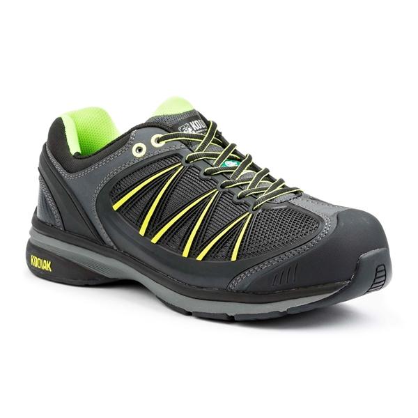 Kodiak - Chaussures de sécurité K4-100 pour homme