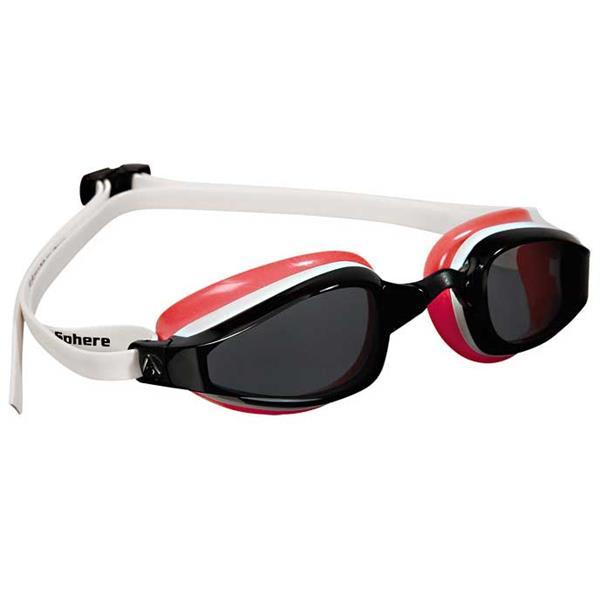 Aqua Sphere - Women's K180 Swim Goggles
