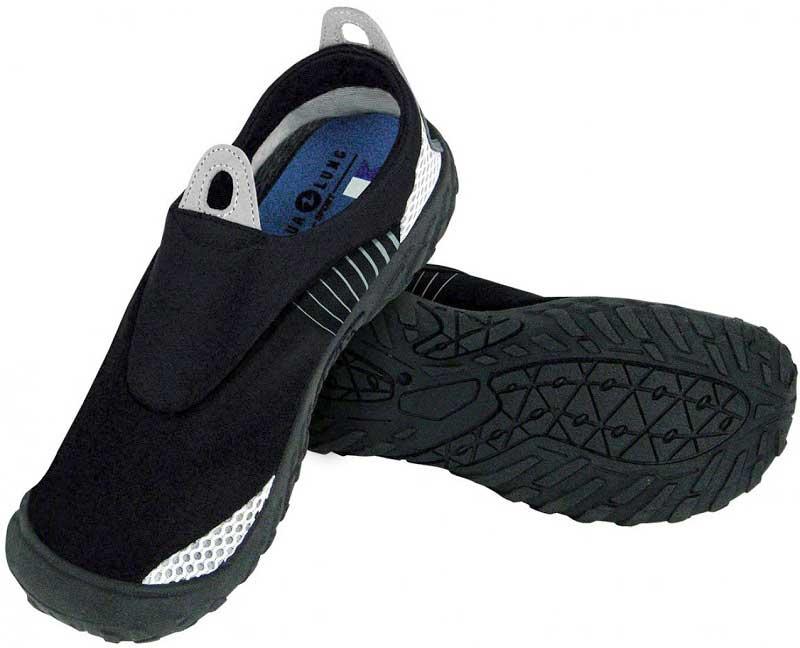 Chaussures Aqua Lung Z2cV31