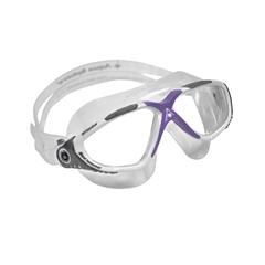 50e3936c1 Aqua Sphere - Women s Kayenne Ladies Goggles