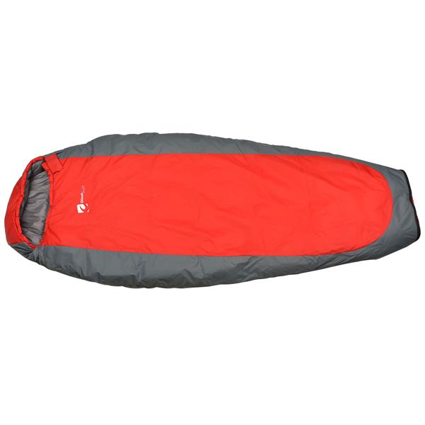 Chinook - Children's Young Camper Sleeping Bag