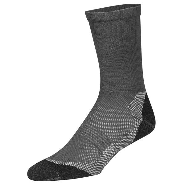 Latulippe - Chaussettes d'été en mérinos pour homme