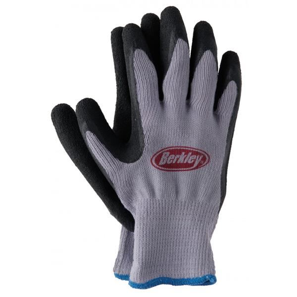 Berkley - BTFG Fishing Gloves